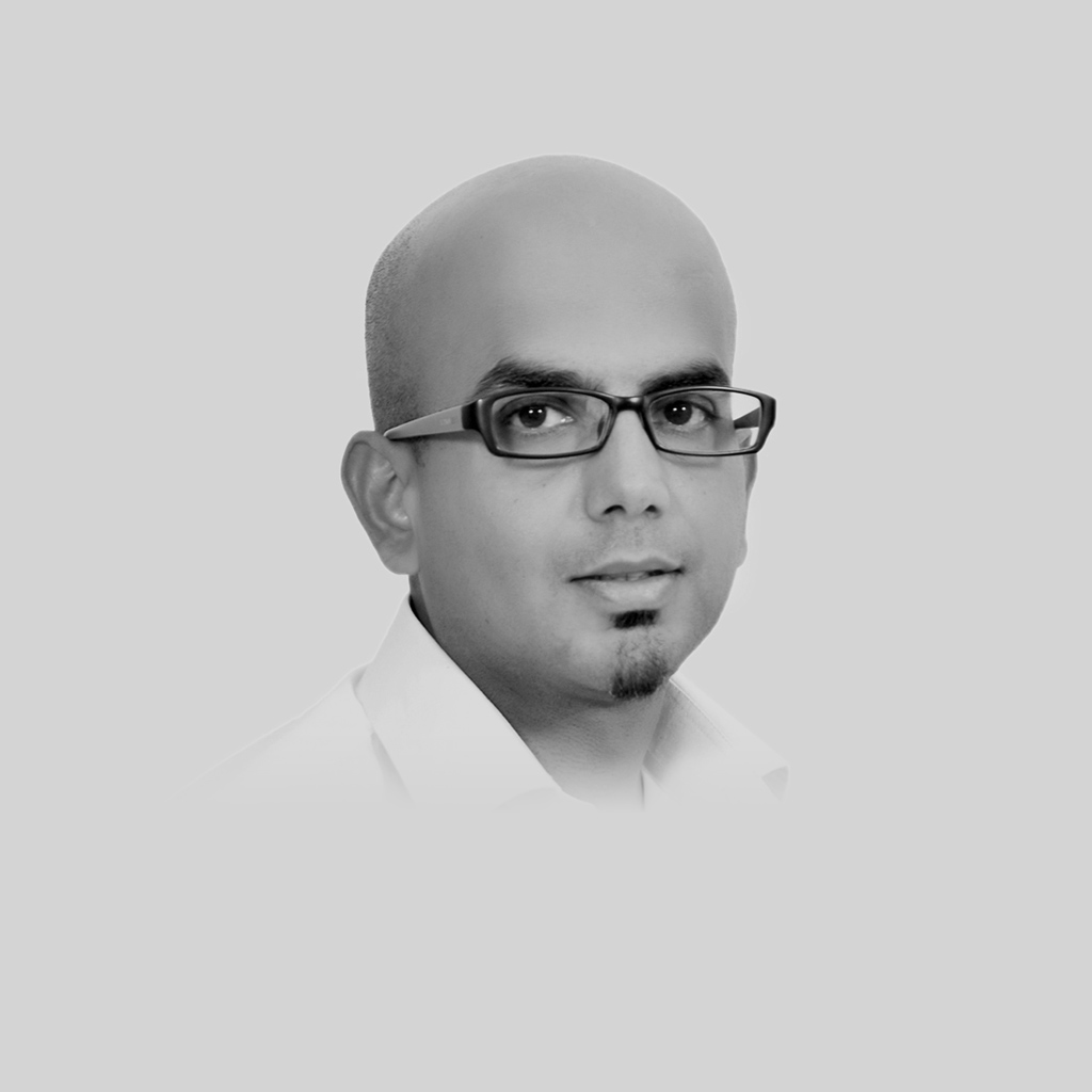 Mohit-Pratap-iNECTA-Business-Central-BW-v3