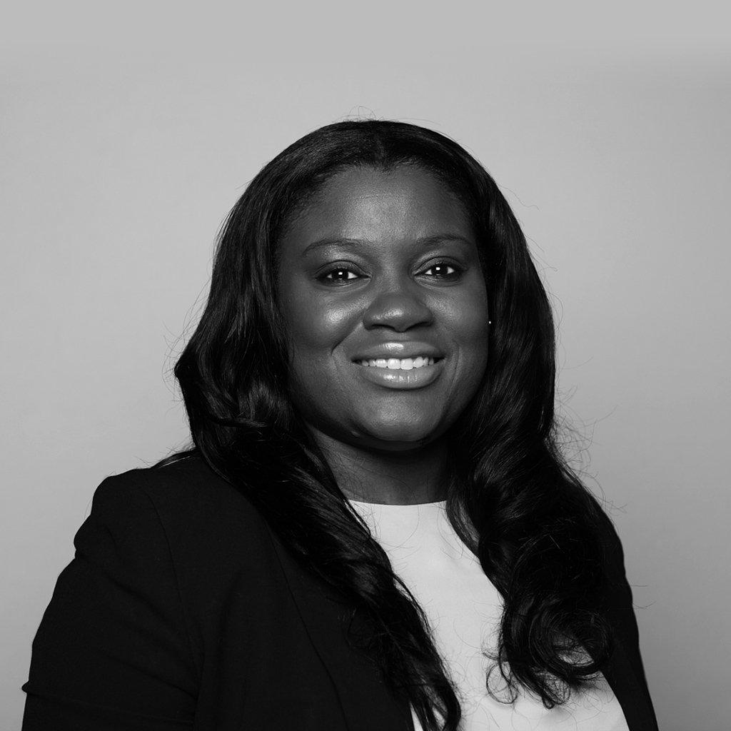 Natasha-BondWalker-iNECTA-Business-Central-BW-v3