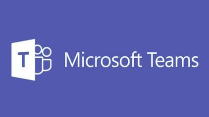 Teams-Logo-1024x576-700x394
