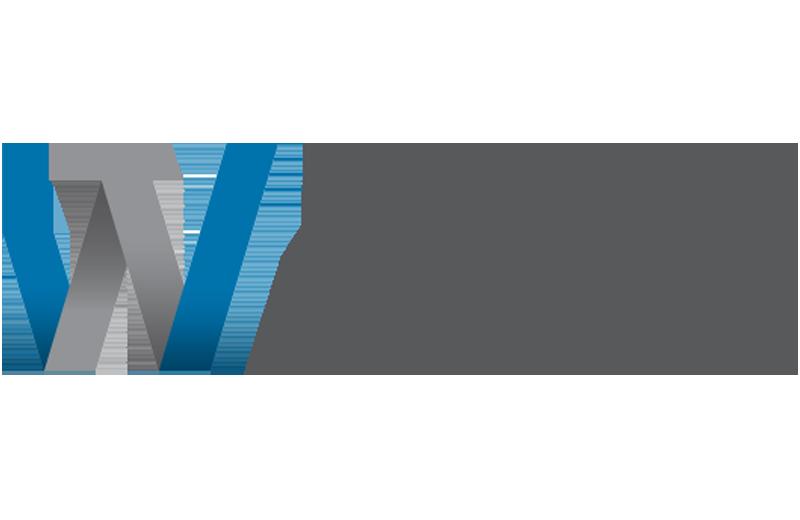 Warren-averitt-univ-page-testimonial