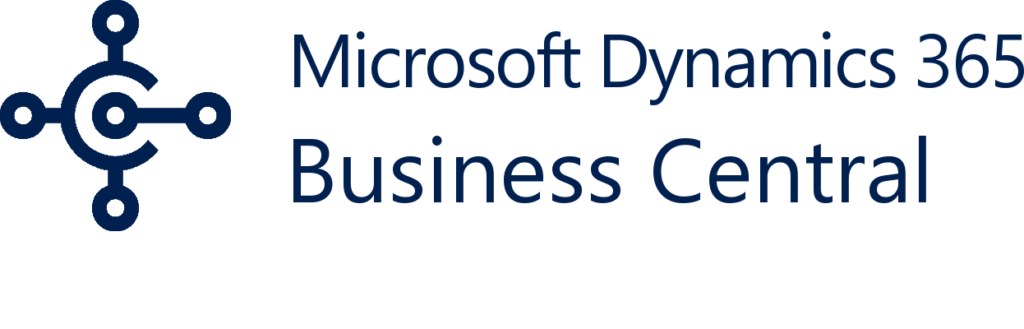 Microsoft Dynamics 365 Business Central 2019 Release Wave 2