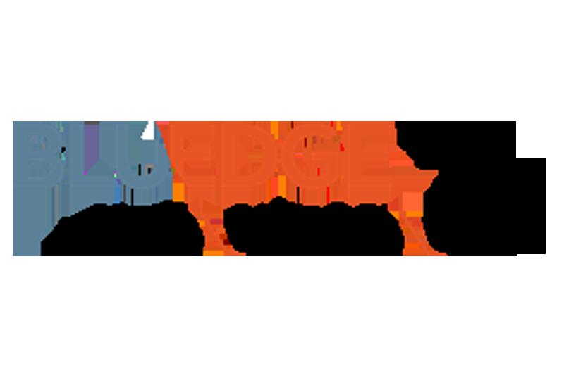blu-edge-univ-page-testimonial