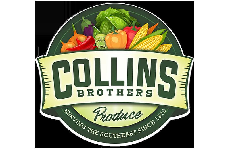 collins-brothers-univ-page-testimonial