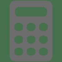 finance-app-icon-400x400