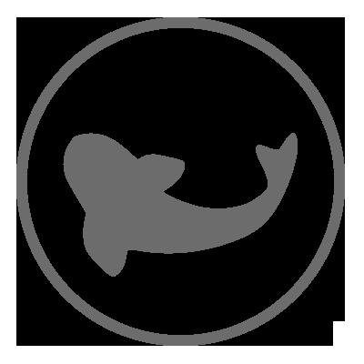 fishfarm-app-icon-400x400