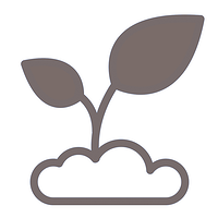 grower-accounting-site-icon-400x400