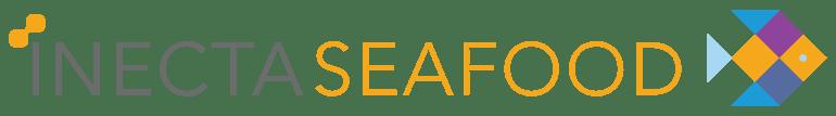 iNECTA-Seafood-logo-with-icon-transparent-bg-no-tagline (1)
