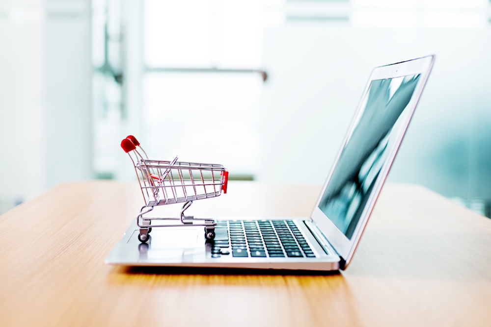 online-grocery-shopping-trends-blog118