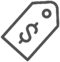 price-tag-icon-v1