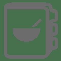 recipe-configurator-app-icon-400x400