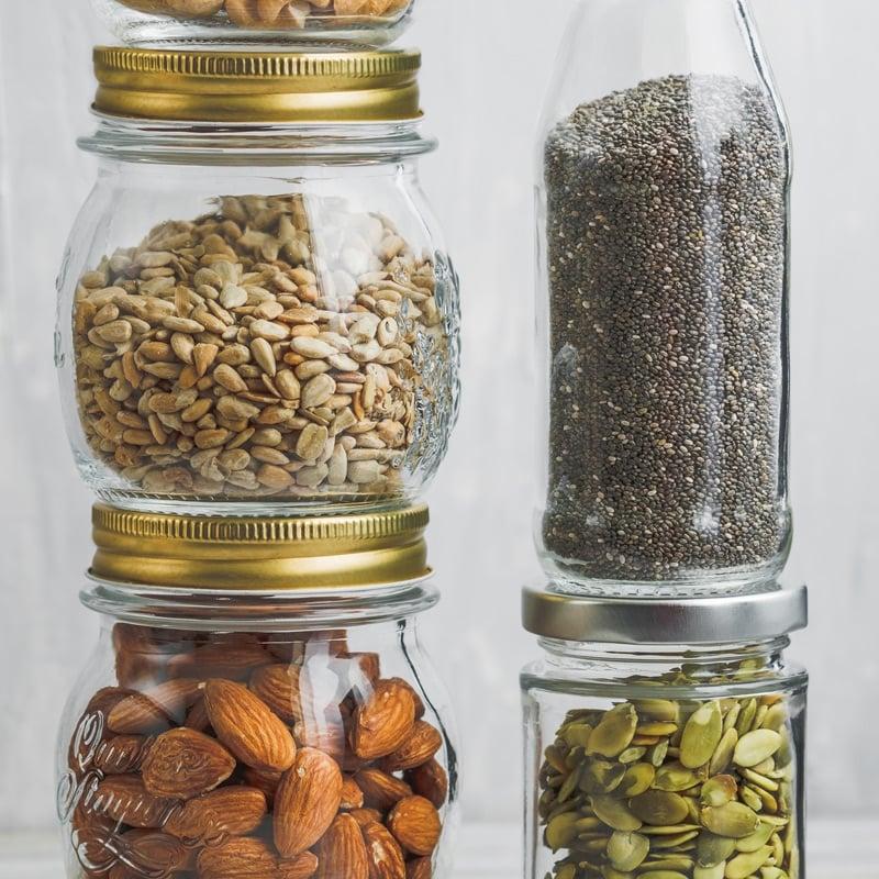 recipe-configurator-food-features-pic