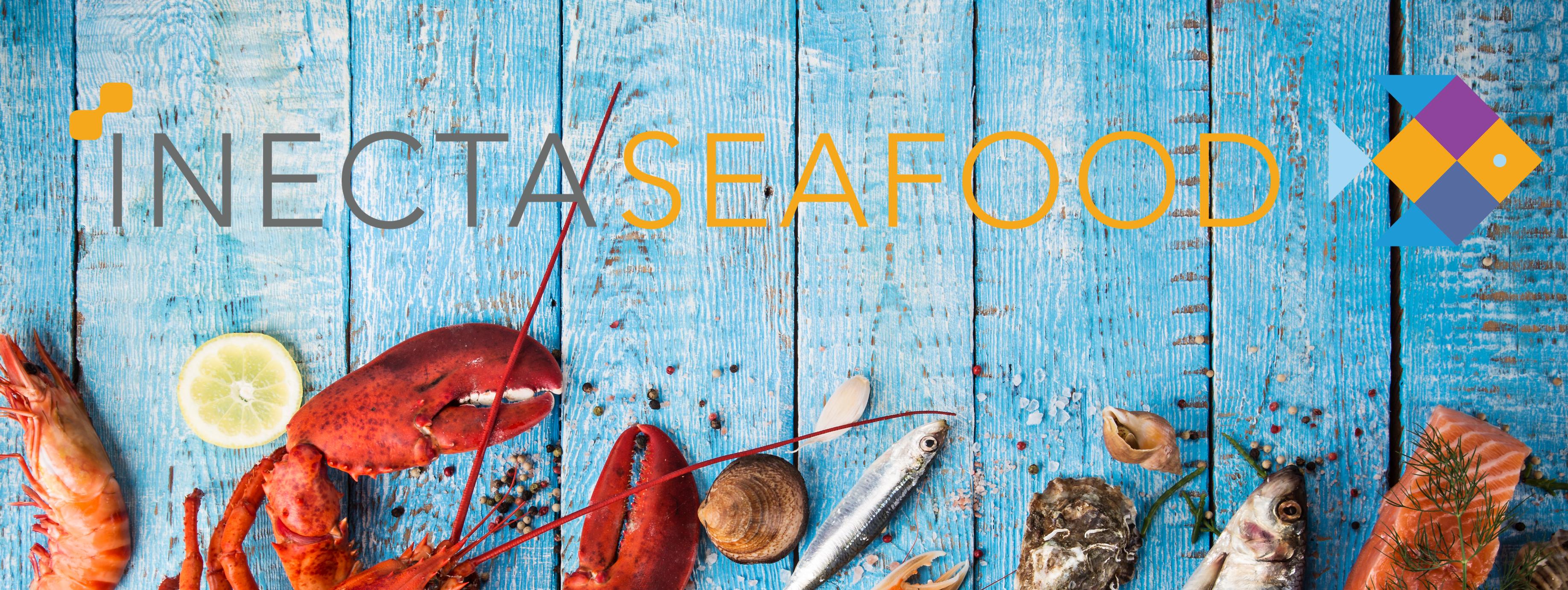 seafood fundamentals