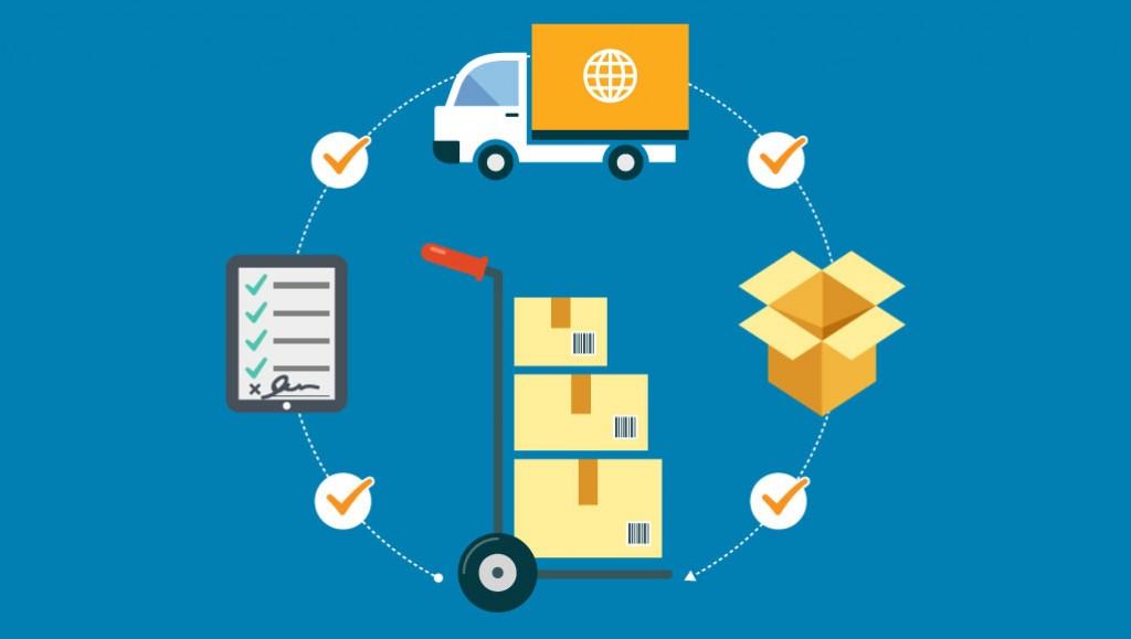 supply-chains-in-brief