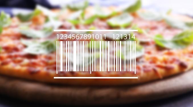 traceability-food-678x377