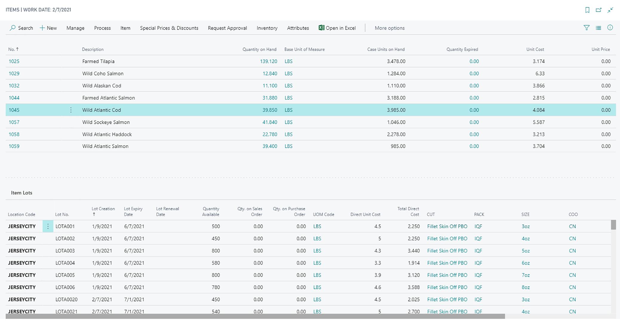 Food-home-BC-sales-item-lot-inventory-screenshot-v4