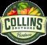 collins-bros 1