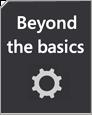 BC-Wp-beyond-basics