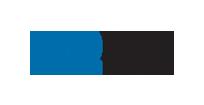 C2DX-BC-customer-logos