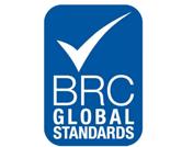 Food-home-BRC-logo-v2