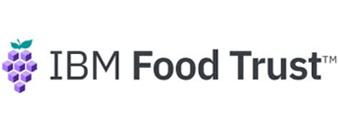 Food-home-Food-trust-logo-v2