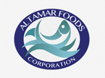 Food-home-altamar-bros-logo-v2