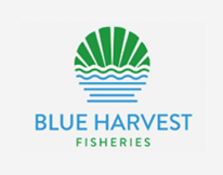 Food-home-blue-harvest-logo-v2