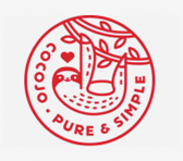 Food-home-cocojo-logo-v2