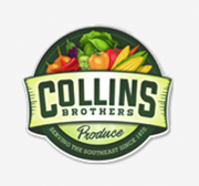 Food-home-collins-bros-logo-v2