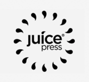 Food-home-juice-press-logo-v2