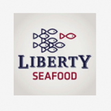 Food-home-liberty-seafood-logo-v2
