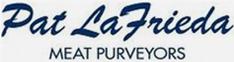 Food-home-pat-lafrieda-logo-v2