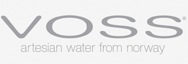 Food-home-voss-logo-v2