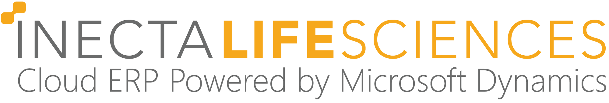 Lifesciences-logo-no-icon-with-slogan-cropped-v3