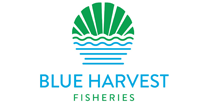 blueharvest-BC-customer-logos