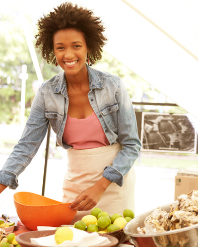 food-pillar-traceability