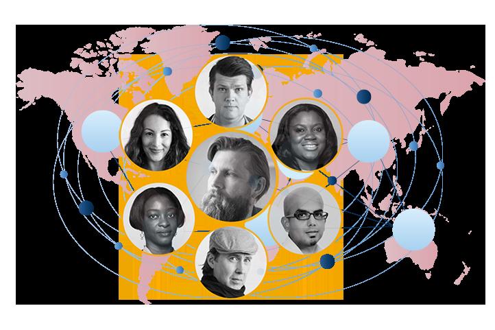 homepage-services-globe-staff-v2