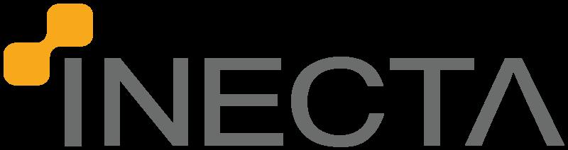 iNECTA – Microsoft Dynamics NAV Gold Certified Partner