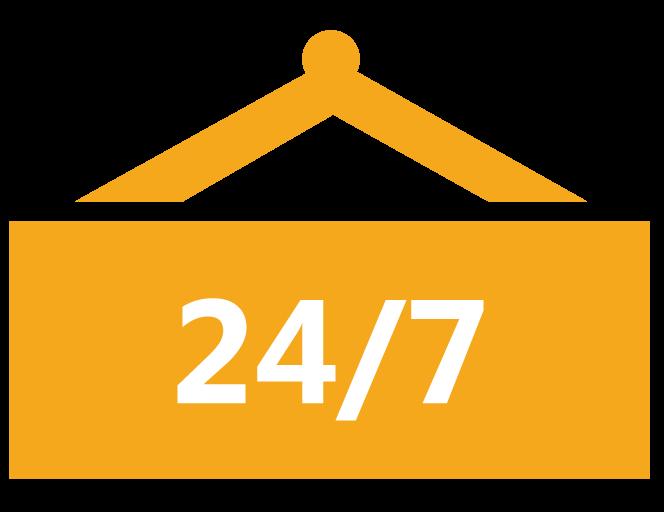 implementation-icons-24-7-v1