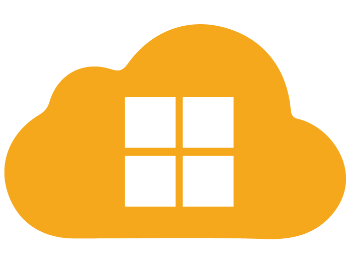 implementation-icons-cloud-v1
