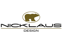 Nicklaus Design
