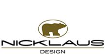 Nicklaus Design