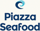 piazza-seafood-home-2021-80x61
