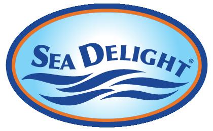 sea-delight-2021-site-v1