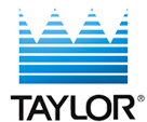 Taylor Freezer Sales of Arizona