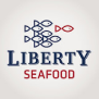 Liberty SF 1