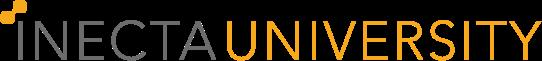 NECTA-University-logo 1