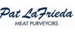 Pat-lafrieda-logo 1
