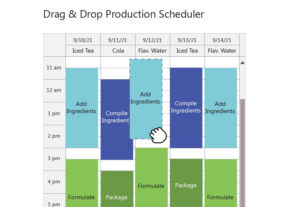 SIP-Beverage-drag-drop-v1
