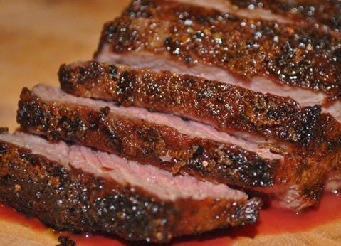 SIP-Meat-CTA-v1