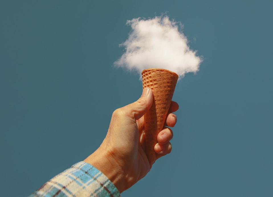 SIP-Produce-Grower-cloud-v1